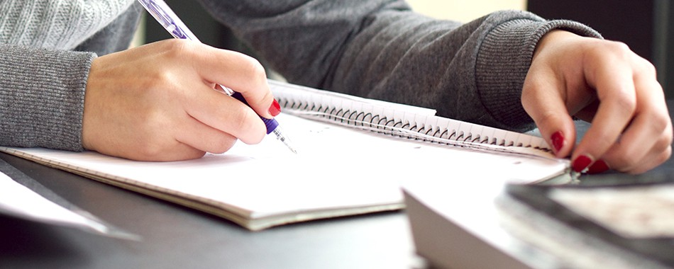 Learn How to Write a Marketing Essay with Our 5 Tips